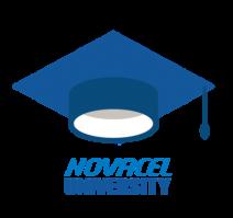 Novacel University